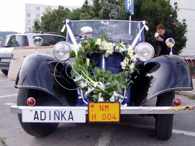 Silvia{{_AND_}}Branko Dudovi - Obrázok č. 32