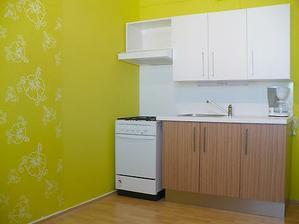 Na stěny kuchyně jsem použil tapetu http://www.e-color.cz/page/shop.php?&nazev=Tape...