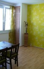 tapeta http://www.e-color.cz/page/shop.php?&nazev=Tapety%20Lars%20Contzen%20Vlies%20622815