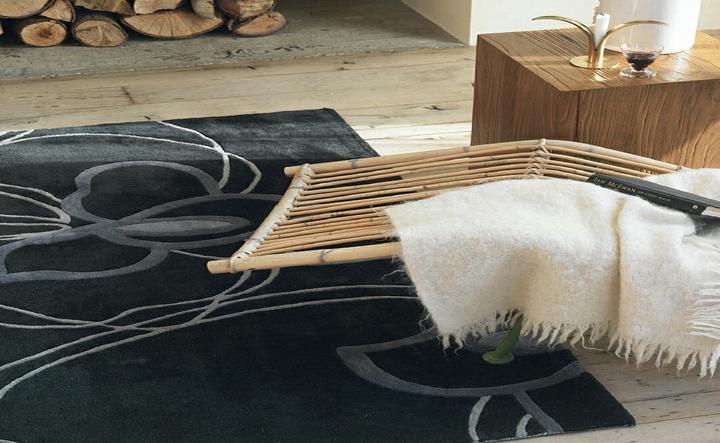 Pre mňa úžasná kombinácia dreva a šedej farby - Obrázok č. 74
