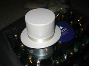 darecky pro dospelaky chlapy=mens favour boxes