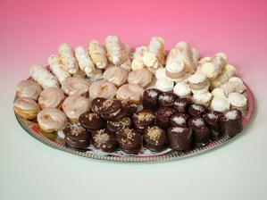 a moje oblibene... ktere mi tu moc chybi=allare my favourite sweets and i do miss them indeed