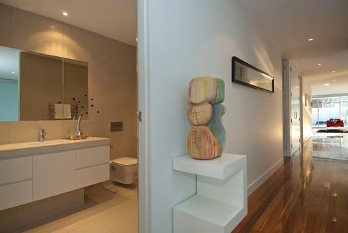 Kúpelne - všetko čo sa mi podarilo nazbierať počas vyberania - Obrázok č. 133