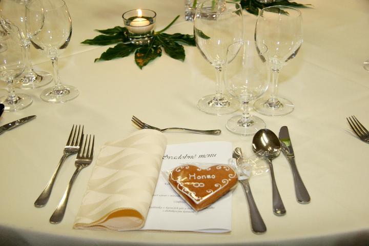 City Hotel Bratislava - Fotky z našich posledných svadieb...