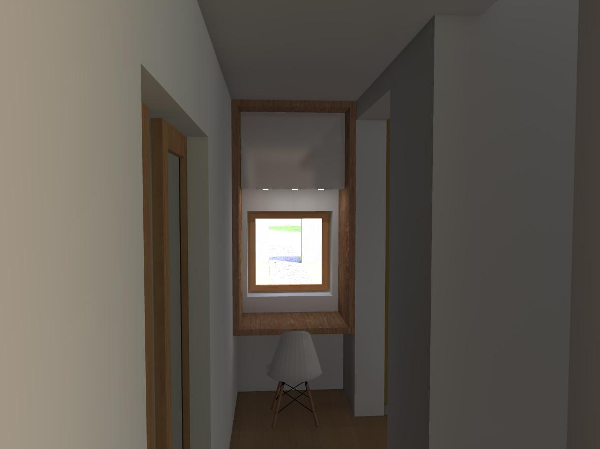 Obýváky - Obrázek č. 12