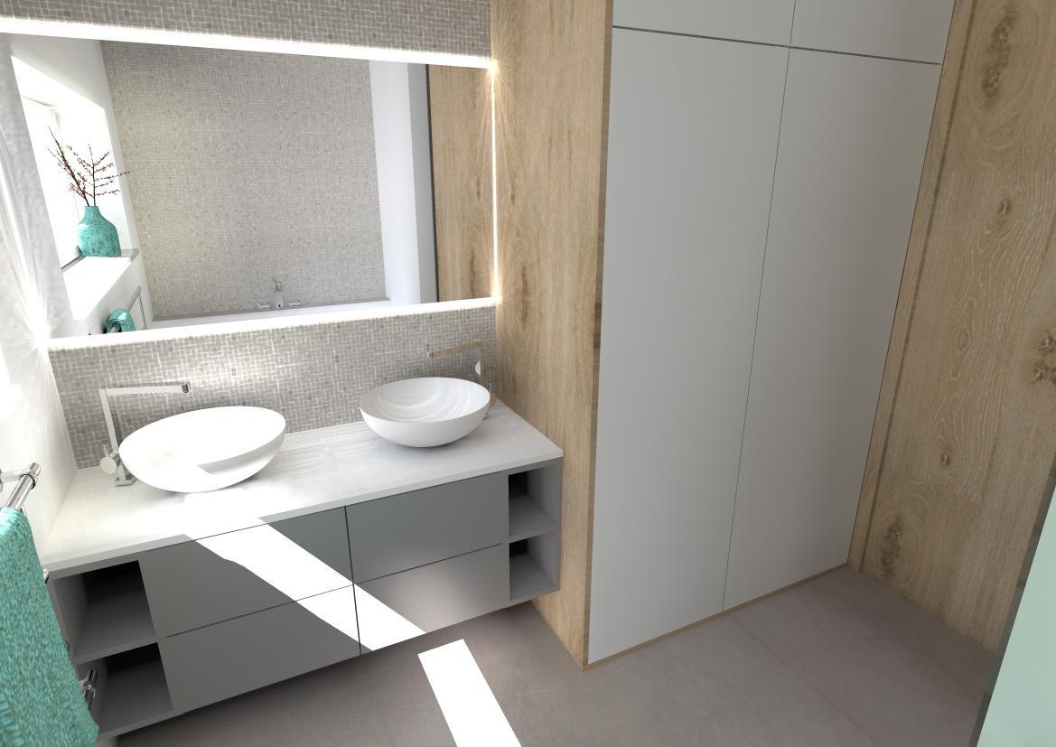 Koupelny - Obrázek č. 37