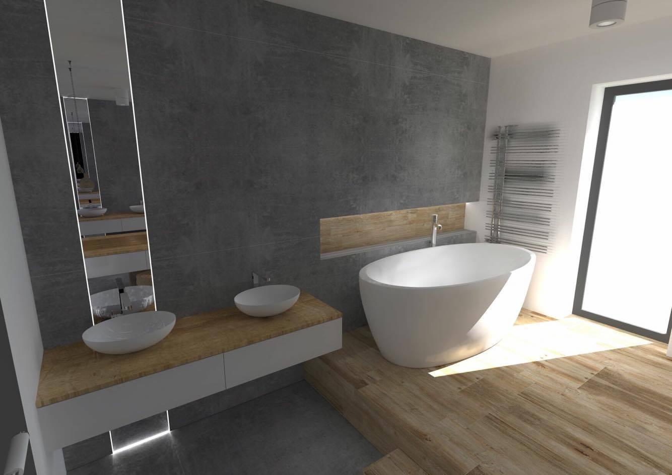 Koupelny - Obrázek č. 40