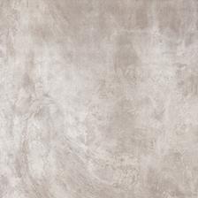 obklad do koupelen Fineza Cementum 60x60