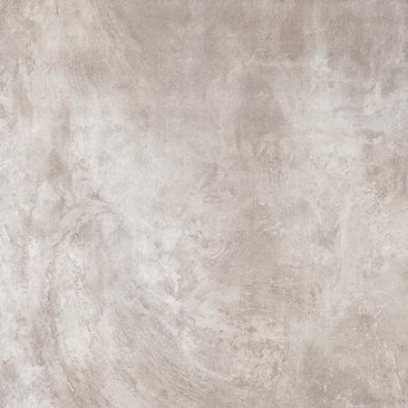 Domove, domove.. - obklad do koupelen Fineza Cementum 60x60
