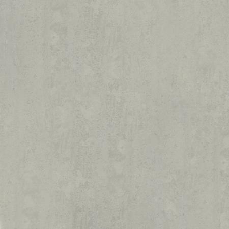 Domove, domove.. - nebo Fineza Lote Grey 75x75 - ještě uvidíme, až je uvidíme:)