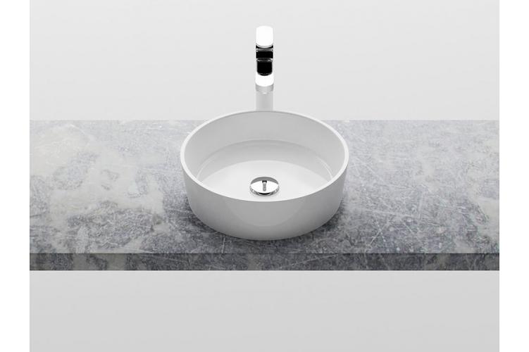 Domove, domove.. - Definitivně vybraná umyvadla do horní koupelny - Ravak Moon - Koupeny