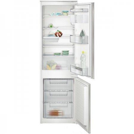 Domove, domove.. - Chladnička Siemens KI34VX20