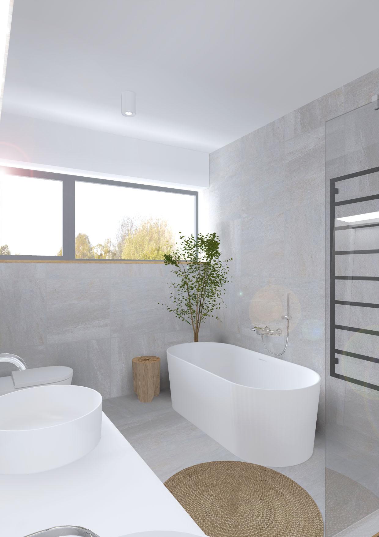 Koupelny - Obrázek č. 60