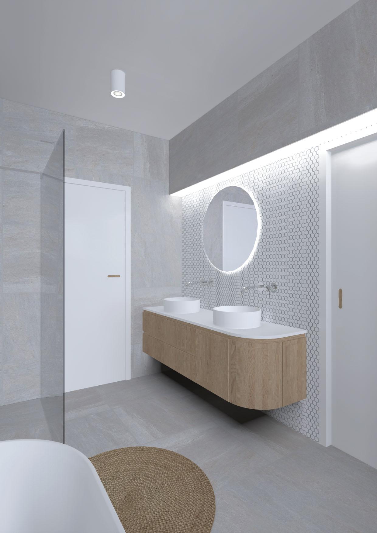 Koupelny - Obrázek č. 61