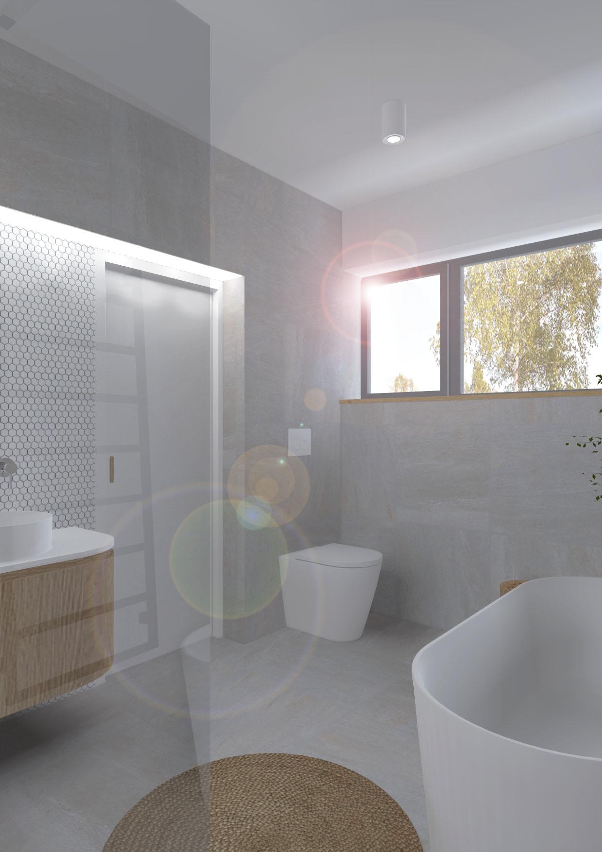 Koupelny - Obrázek č. 62