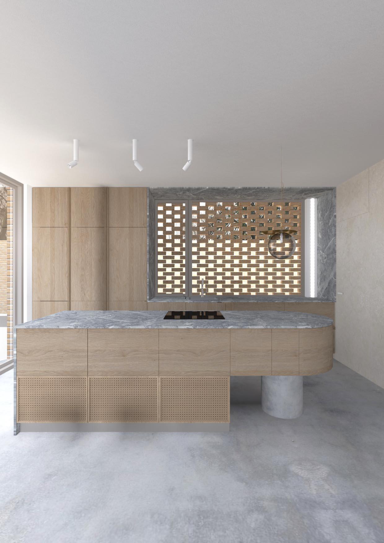 Kuchyně - Obrázek č. 38