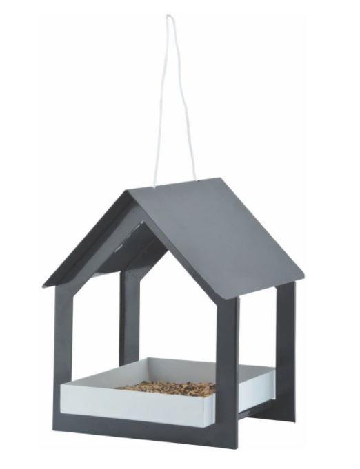 Domove, domove.. - pro ptacky