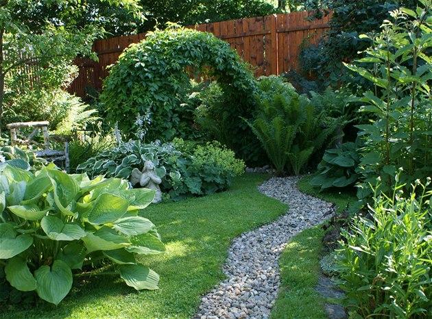 Plány pre našu budúcu záhradu - Obrázok č. 52