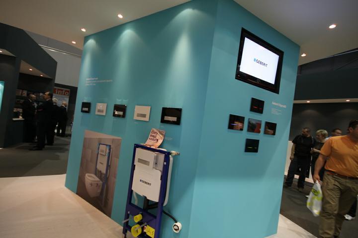 Vystava BRNO 2012 - Obrázok č. 2