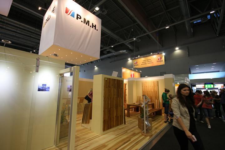 Vystava BRNO 2012 - Obrázok č. 3