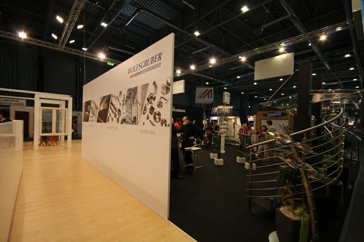 Vystava BRNO 2012 - Obrázok č. 7