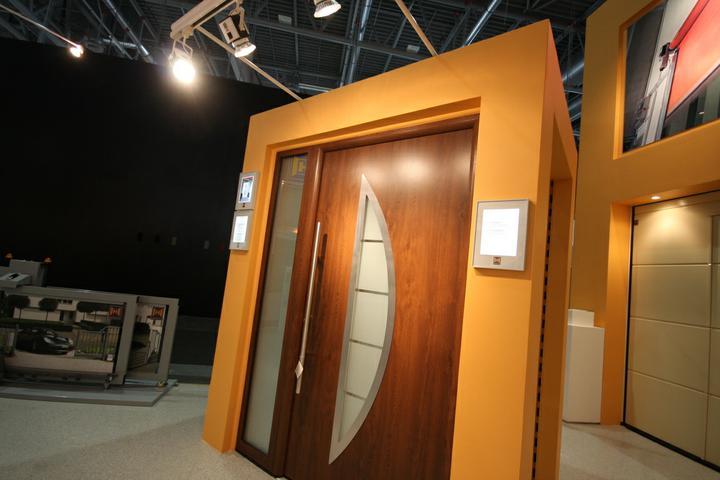 Vystava BRNO 2012 - Obrázok č. 8