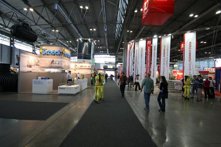 Vystava BRNO 2012 - Obrázok č. 35