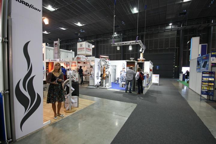 Vystava BRNO 2012 - Obrázok č. 40