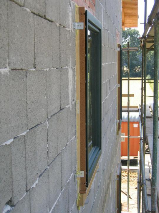 Toto nie je môj dom... Inspiracie pred stavbou zo zapadu, ako by sa to malo robit.. - Obrázok č. 7