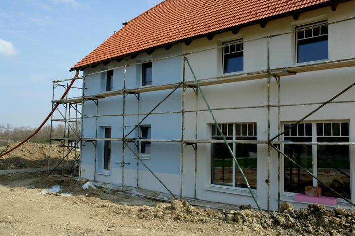Toto nie je môj dom... Inspiracie pred stavbou zo zapadu, ako by sa to malo robit.. - Obrázok č. 21
