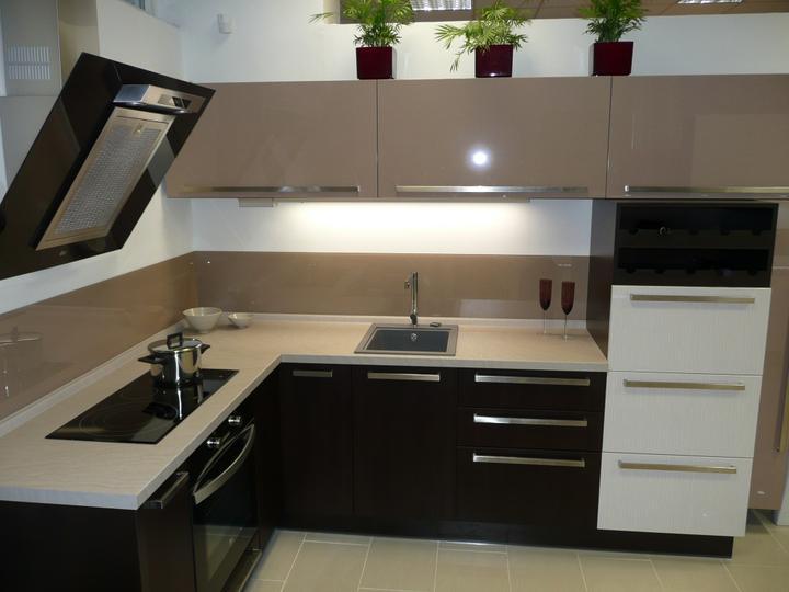 Inšpirácia - Kuchyňa - Obrázok č. 35