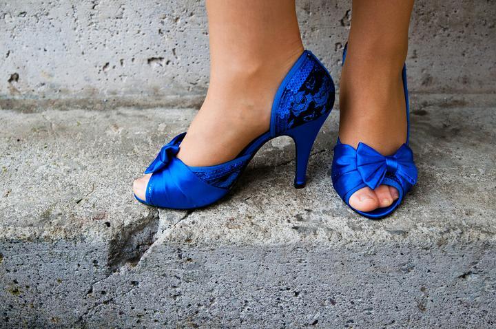 Micušik {{_AND_}}Kukušik - Tak aspoň na obrda som si ich obula :-D a Toľko som ich hľadala!!