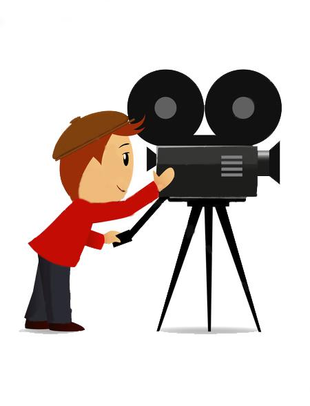 Me and you..Just us two :)) - kameraman vybaveny :)) vdaka milej maminke tu na MS :)