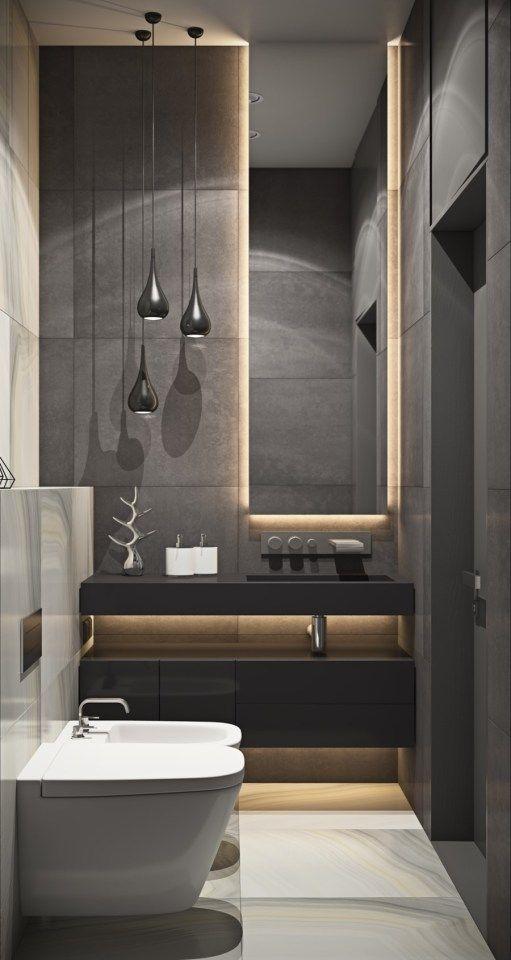 Sprcha & vRecko inspirativne - Obrázok č. 1