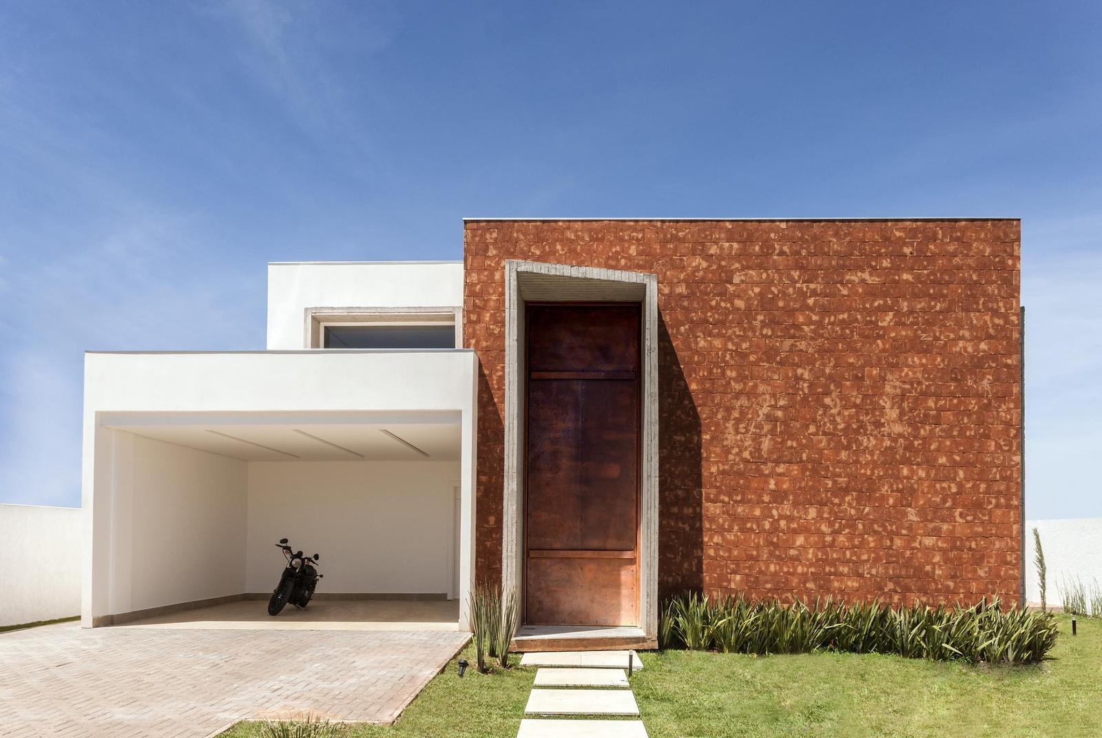 House about - Obrázok č. 1