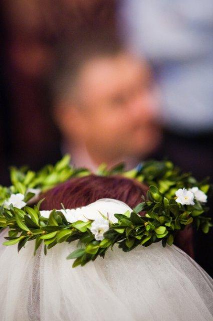 Svadobné detaily - Obrázok č. 33