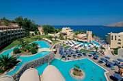 Svadobné detaily - konecne svadobna cesta, Rhodos - hotel Iberostar Lindos royal, jul 09