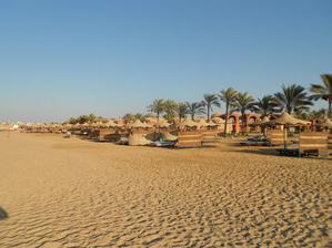 Naša svadobná cesta ako z  rozprávky 1001 noci. Egypt je úžasný............................