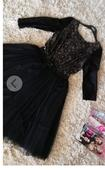 Super šaty , 38