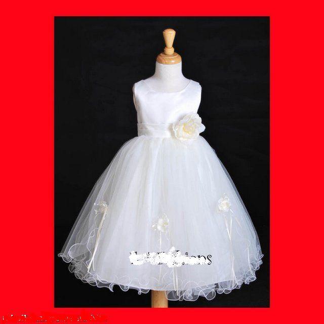 Levandulová....:) - šatičky pro naší princezničku :o*