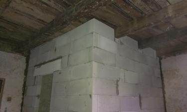 kupelka s hradbami :)