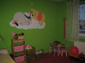 PRED detska izba