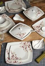 http://www.jabong.com/truhome-32-Pcs-Melamine-Dinner-Set-Spring-170855.html
