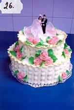 tento dort budeme mít