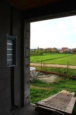 vchodove dvere :)