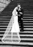 Svatba Lodžie u Jičína