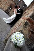 Svatba Jičín