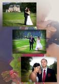 Svatba Myštěves