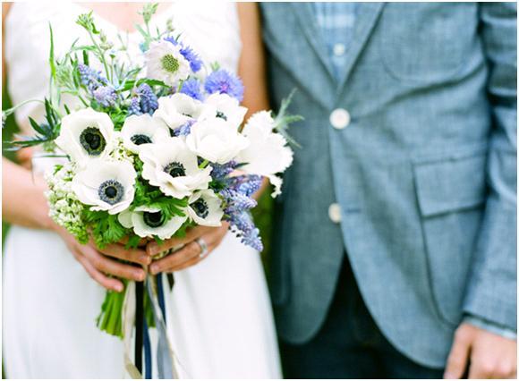 Wedding flowers 2013 - Obrázek č. 82