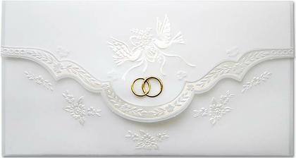nase svadobne oznamenie :-)